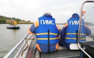 Регистрация моторной лодки