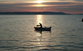 Леска для зимней рыбалки — читайте на Сatcher.fish