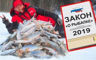Рыбалка в Кемеровской области. Карта рыболовных мест…