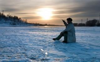 Полезные Советы Для Зимней Рыбалки