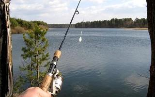 Бомбарда для рыбалки: что это, как сделать своими руками и как пользоваться